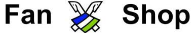 Fanshop-Logo