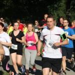 Start 10 km_2_neu