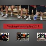 TT_VM_2015