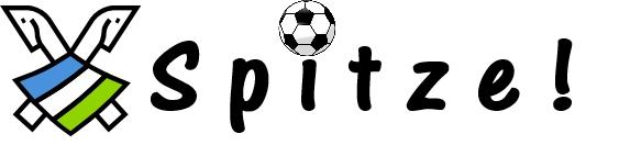 Fußball: 1. und 2. Herren siegen jeweils souverän in ihren Heimspielen!