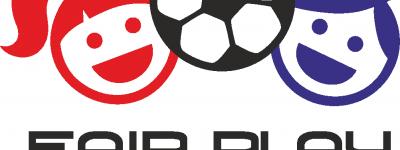 logo_fairplay_farbig