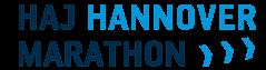 Hannover Marathon @ Siehe Streckenverlauf! | Hannover | Niedersachsen | Deutschland