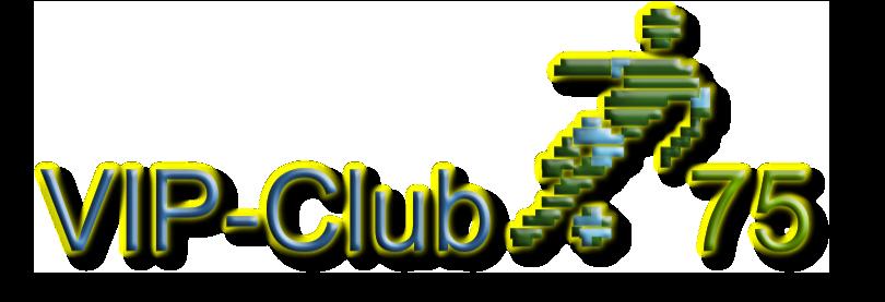 Treffen des VIP-Club-Stammtisch am 6. September 2017 im Wirtsclubhaus