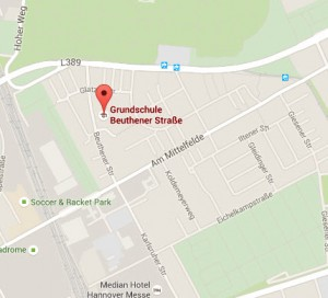 Sporthalle_Beuthener_Strasse