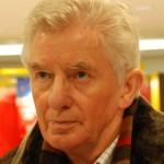 Günter Frixe
