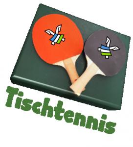 Hauptversammlung der Abteilung Tischtennis @ Clubhaus der SG Bernwardswiese | Hannover | Niedersachsen | Deutschland