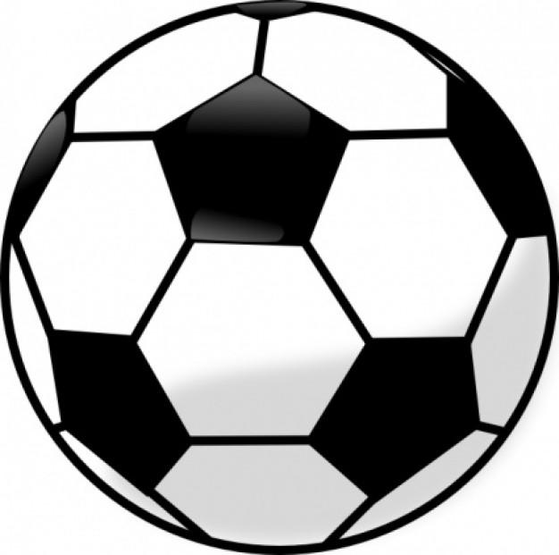 Fussball: Holt unsere 1. C-Jugend den nächsten Dreier?!