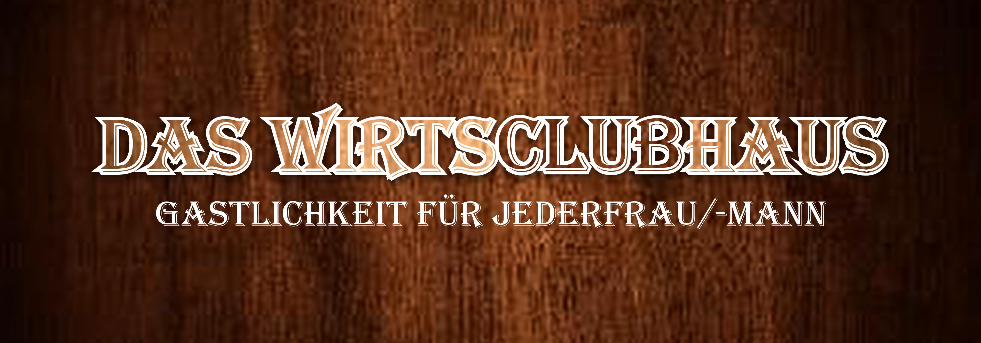 Wirtsclubhaus_2
