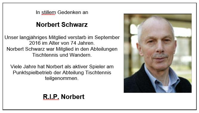 norbert_schwarz