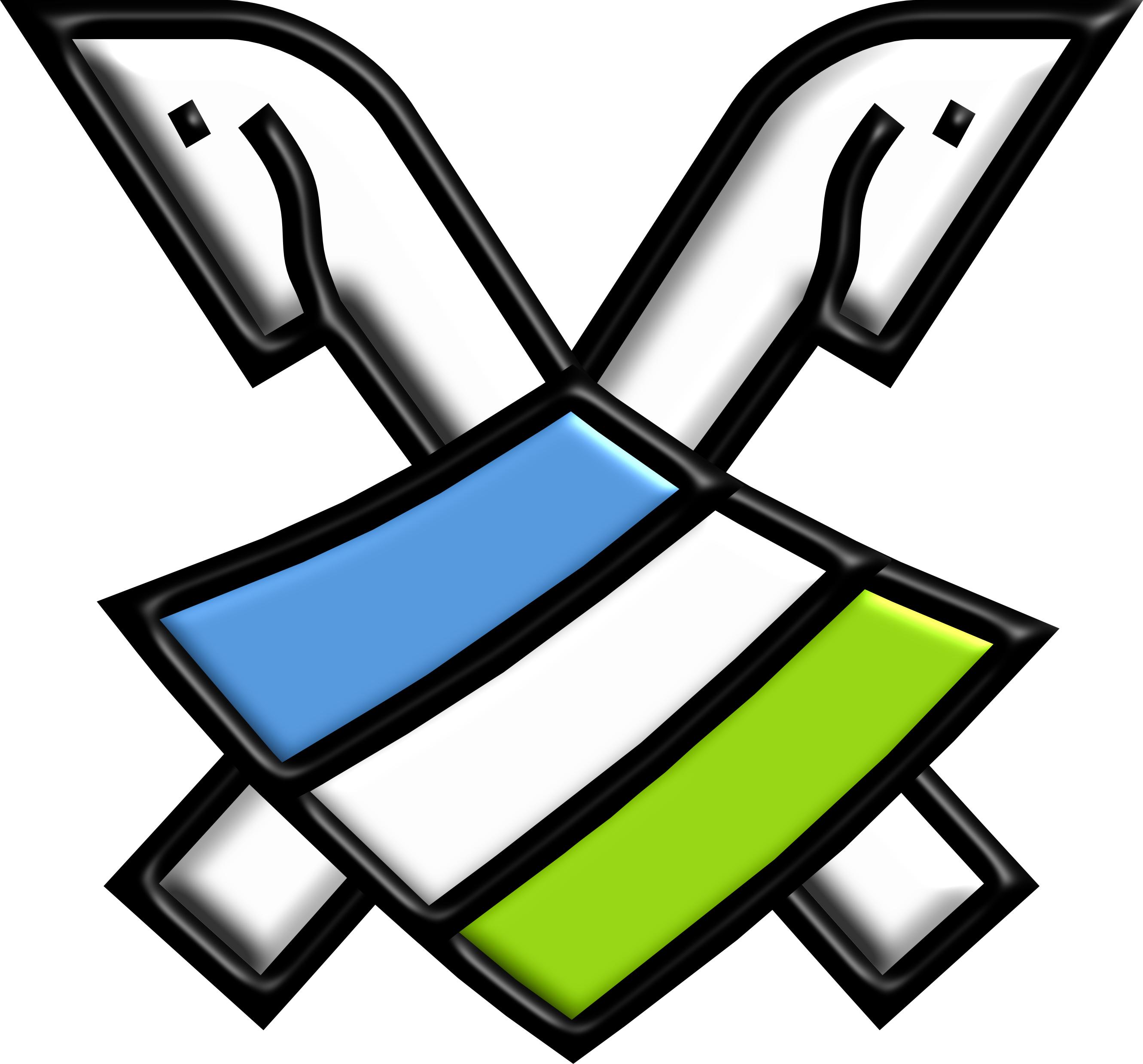 Logo Niedersachsen Döhren