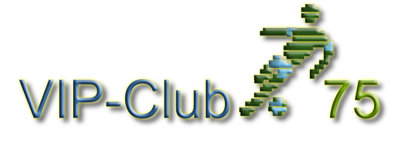 Treffen des VIP-Club 75 am 9. August 2017 im Wirtsclubhaus