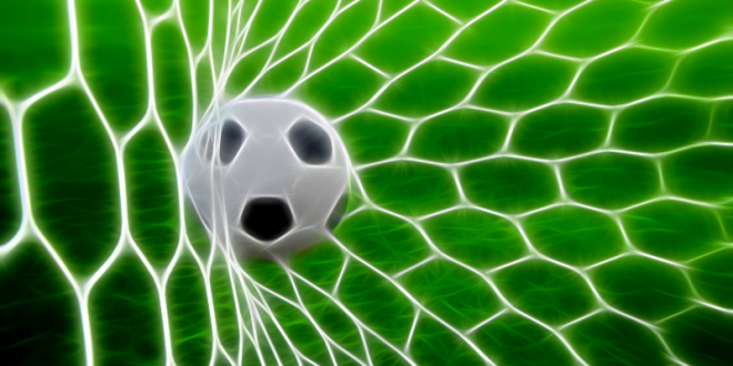 Fussball: Gelungener Auftakt der B-Jugend