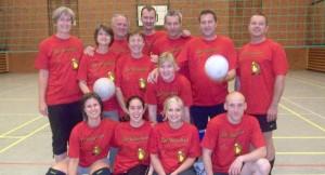 Volleyball-Team-Web1